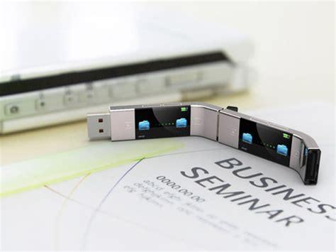 Litube Irig By Flash Komputer u transfer usb stick