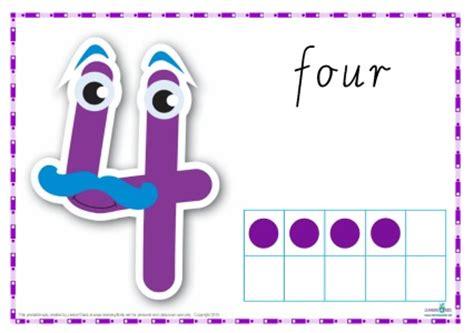 printable playdough mats numbers number play dough mats cursive print learning 4 kids