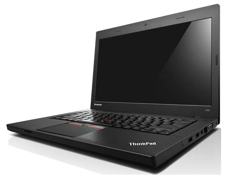 Laptop Lenovo L450 lenovo thinkpad l450 notebook review notebookcheck net reviews