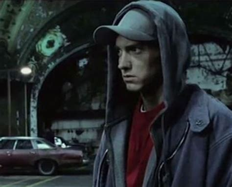 eminem movie e 16 behind the scenes facts about 8 mile