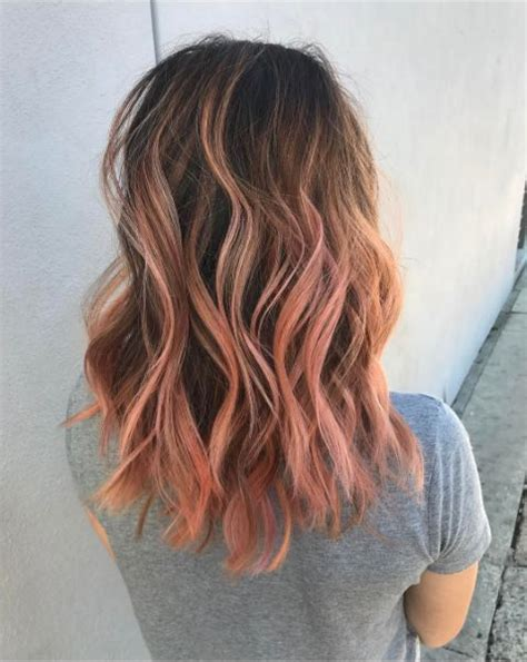how to even out hair color 17 best ideas about hair coloring on colored
