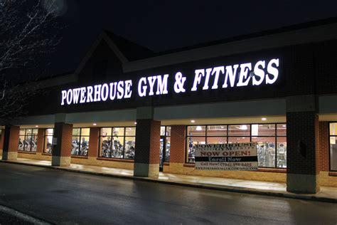 power house gym pobedpix com powerhouse gym usa