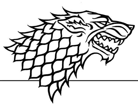 thrones coloring book sigils m of thrones sigil coloring sheets coloring pages