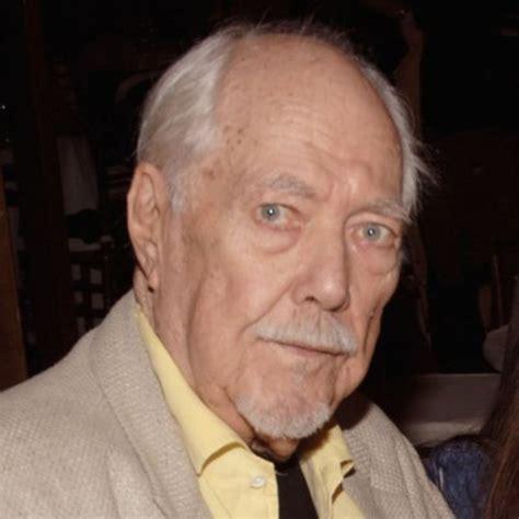 best robert altman robert altman director biography