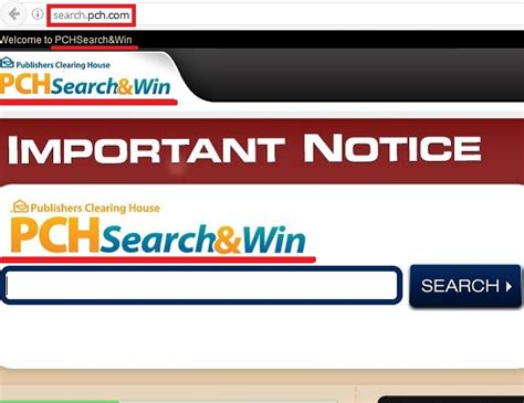 Search Publishers Clearing House - publishers clearing house search house plan 2017