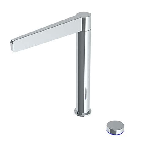 grifo monomando para ducha arquitect m 225 s de 15 grifos de cocina grifer 237 a para cocinas noken