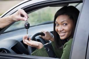 car insurance for new driver rethinking the minimum driving age allstate