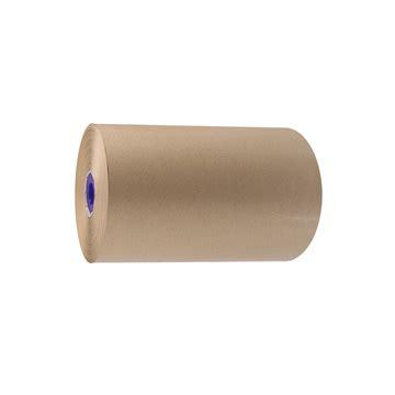 afdekfolie papier karwei maskeerpapier voor afplakapparaten bestelverf nl