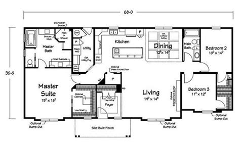 modular home manufacturers modular homes and indiana on