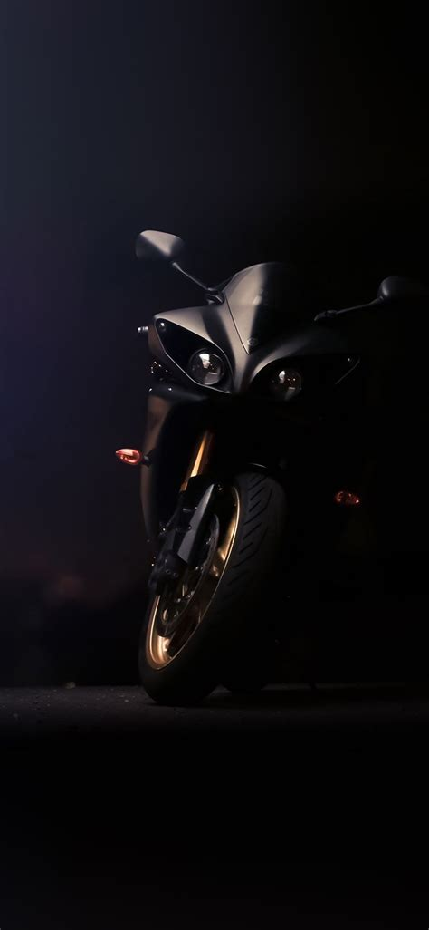 wallpaper iphone motorcycle iphonexpapers com apple iphone wallpaper af47 yamaha ride