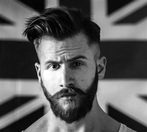 hair comb to the side but hair cut cute short on the other side for guys 68 amazing side part hairstyles for men manly inspriation
