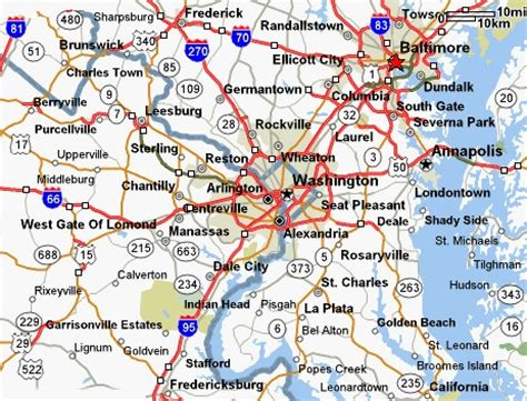 maryland map dc dc va md cake ideas and designs