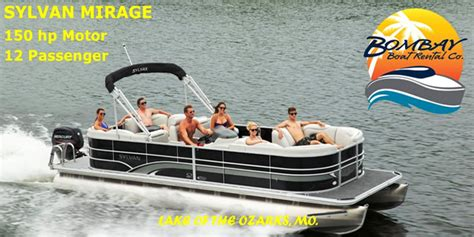 tritoon boat rental lake of the ozarks wave runner - Boat Rental Cost Lake Of The Ozarks