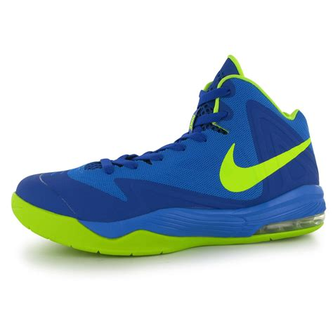 air basketball shoes for nike usa basketball jacket nike air max premiere s