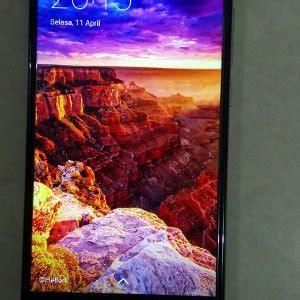 Cassing Xiaomi Redmi jual xiaomi redmi note 4 grey 64 gb di lapak faizal