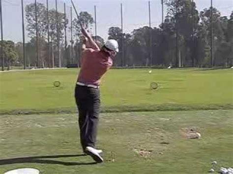 aaron baddeley golf swing aaron baddeley golf swing dtl 2014 northern trust open