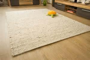 teppich handweb teppich landshut global carpet