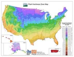 us map hardiness zone view maps usda plant hardiness zone map