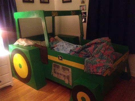 john deere bedroom furniture 23 best images about kids bedroom ideas on pinterest