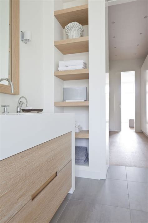 kosten loodgieter badkamer badkamer renoveren interieur insider