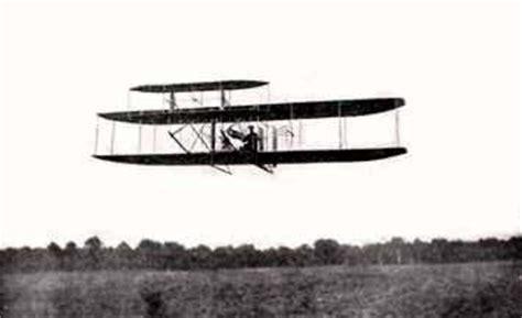 preguntas capciosas de aviones los primeros vuelos la era de la aviacion en el siglo xx