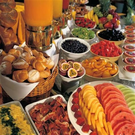 Best 25 Breakfast Buffet Ideas That You Will Like On | best 25 breakfast buffet ideas that you will like on