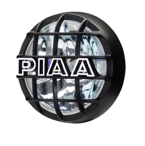 piaa off road lights demello off road pure tacoma accessories parts and