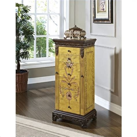 standing jewelry box armoire 404 squidoo page not found