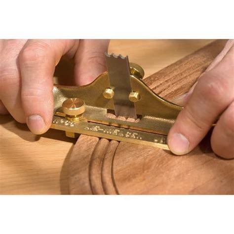 best new woodworking tools 9 best images about guitar tools on ribs