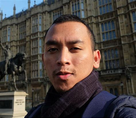 Insan Persada 10 anak muda indonesia ini masuk daftar forbes 30 30