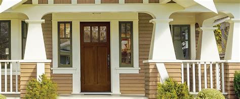 therma tru interior doors 5 facts about therma tru front doors western products