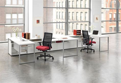used office furniture boise office furniture boise idaho 28 images office furniture boise idaho new used office