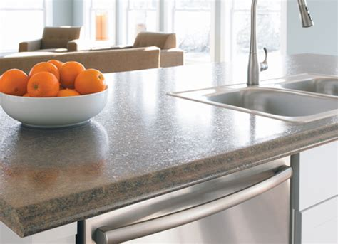 customize your kitchen with laminate countertops madeira