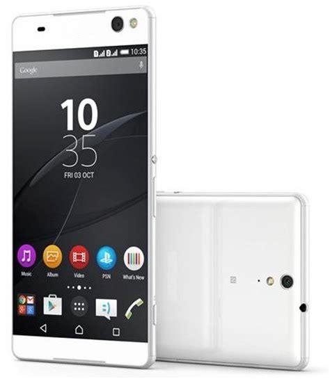 3 Wifi Cell 16gb celular c5 tela 6 polegadas dual gps wifi 3g 2 chips r 429 99 em mercado livre