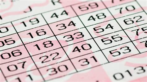 aprendiendo  calcular los numeros de la loteria carta de