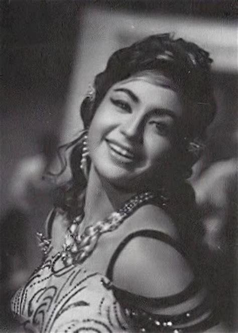 biography of hindi film actress helen mister naidu s bollywood blog helen week videos from