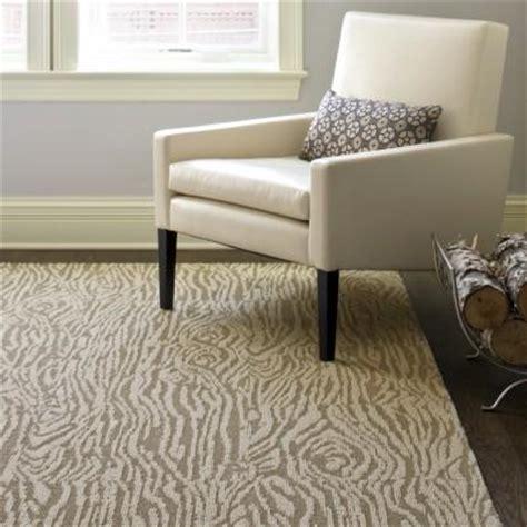 rug tiles martha stewart buy martha stewart faux bois bisque reed carpet tile at flor