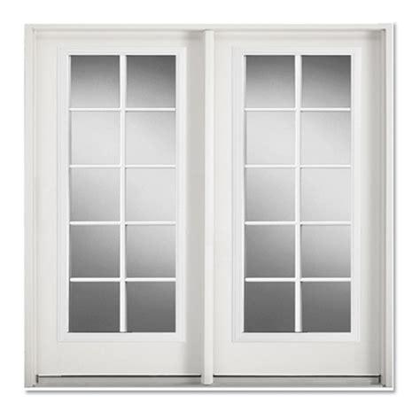 French Doors Patio Doors Prehung Door Prehung French Patio Door Suppliers
