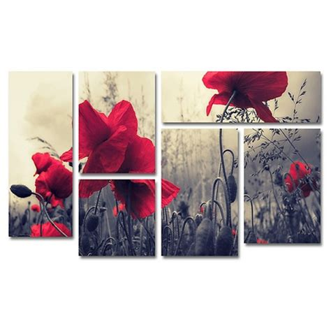 by philippe sainte laudy red for love red for love by philippe sainte laudy ready to hang