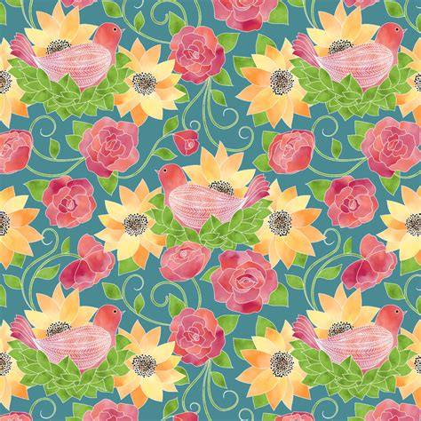 pattern and fabric layout the do s and don ts of fabric design spoonflower blog