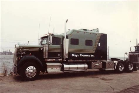 Big Rigs With Big Sleepers luxury sleepers for big rigs html autos post