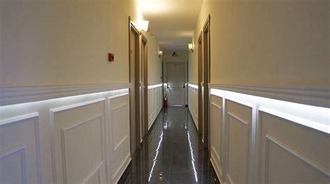 hotel con suite e vasca idromassaggio suite con vasca idromassaggio camere a tema con