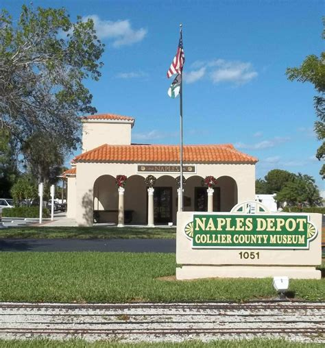 attractions naples golf homes naples golf