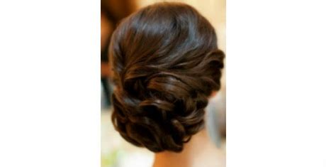hair up styles 2015 updo hairstyles for prom 2015