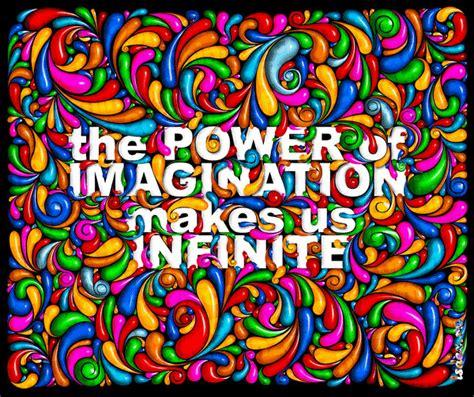 The Power Of Imagination walking on the bridge the power of imagination makes
