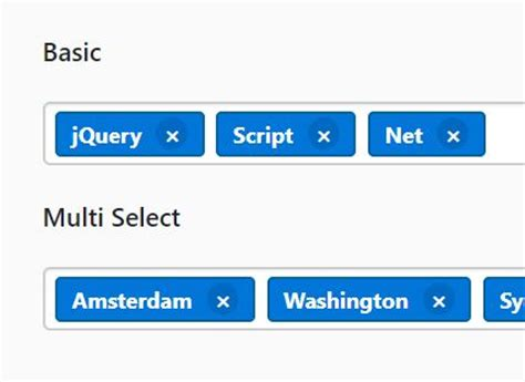 tutorial bootstrap tags input bootstrap 4 tag input plugin with jquery tagsinput js