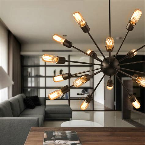 aliexpress buy nordic vintage lustres 91 edison lighting living room the 25 best edison bulbs ideas on light