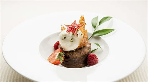 american contemporary food mood for some dining now get food from your