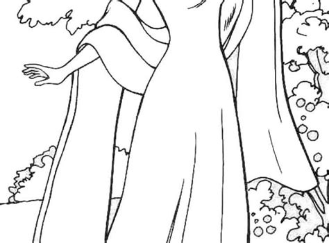 fashion show coloring pages  getcoloringscom