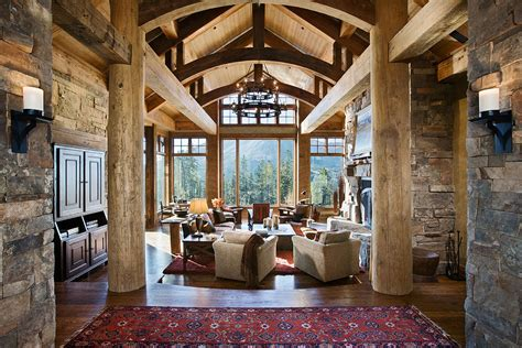homes with great rooms great rooms blue ribbon builders comblue ribbon builders